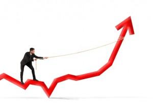 Вы хотите, чтобы Ваш бизнес был успешным и приносил хорошую прибыль? Протестируйте название своего предприятия и сделайте соответствующие выводы.