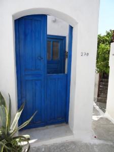 В чем скрыта «душа» дома или квартиры? Проанализируйте номер своего жилья.