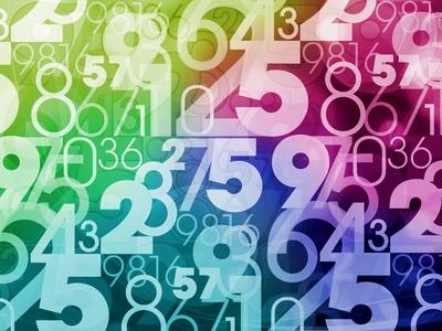 Квадрат сопоставимости рассчитать онлайн