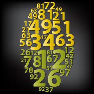 Вам не удается найти общий язык с любимым человеком? В арсенале Нумерологии есть несколько проверенных способов вычисления совместимости пары.