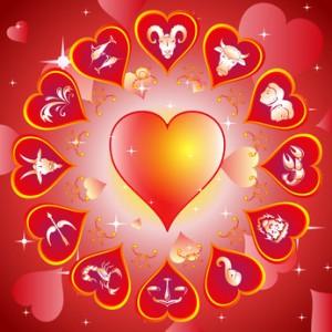 Сколько людей на Земле – столько и характеров. Как мы, такие разные, «умудряемся» уживаться друг с другом? Как найти близкого по духу человека?