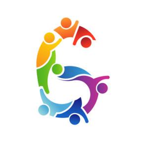 «Шестерка» символизирует в Нумерологии физическое и духовное единство. Как это качество проявляет в обыденной жизни? Какой характер у человека-«6»?