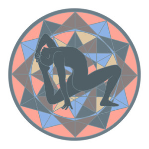 Мандала Личности – это внутренний образ человека, «одежды», в которые одета его сущность. Как построить Мандалу Личности, и что она может рассказать?