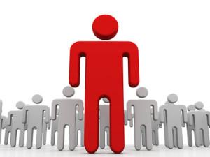 Число пика «1» требует от человека громко заявить о своей индивидуальности и стать самостоятельной личностью. Как добиться независимости и что это Вам даст?