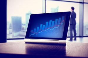 Нумерология бизнеса для деловых людей. Вибрации основных чисел подскажут в каком направлении стоит развивать свою фирму, предприятие или магазин чтобы достичь максимального успеха.