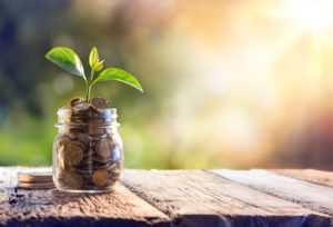 Нумерология финансов, на основании проверенных методов, расскажет как действовать для привлечения денег. О