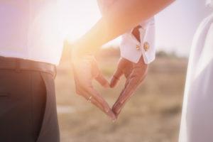 Один из способов найти ответ на вопрос: «Когда я выйду замуж/женюсь?» –обратиться к нумерологии.